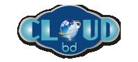 Cloud Japan International (BD) LTD