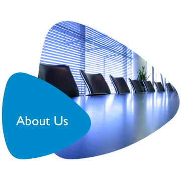 company-profile-img