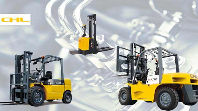 CHL-Forklift1-630x354