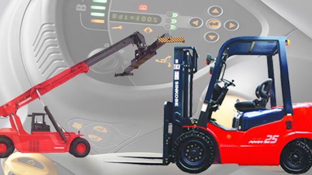 Sinkobe-Forklift1-630x354
